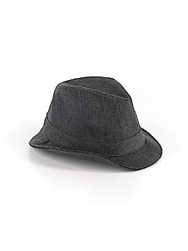 Gymboree Hat Size M (Youth)