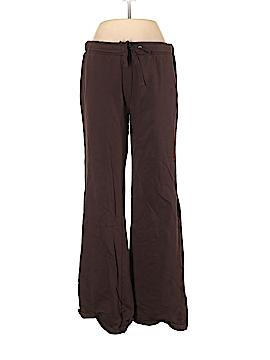 BCBGMAXAZRIA Sweatpants Size XXS