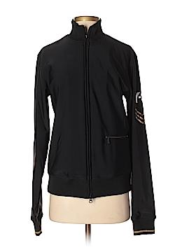 Y-3 Yohji Yamamoto Adidas Jacket Size M