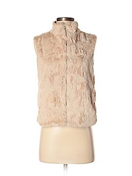 Aqua Vest Size S