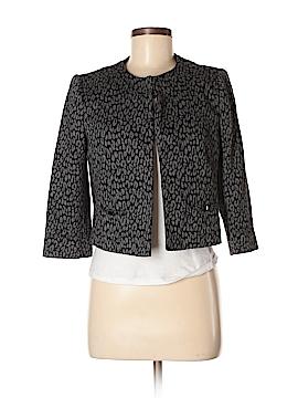 Calvin Klein Jacket Size 8 (Petite)