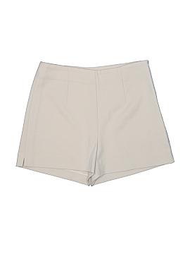 Zara Basic Shorts Size M