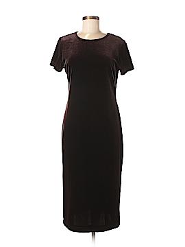 Ronni Nicole Casual Dress Size 4