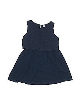 Uniqlo Dress Size 3 - 4