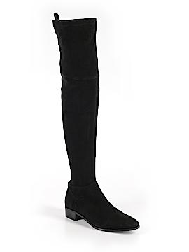 Massimo Dutti Boots Size 39 (EU)