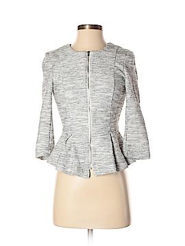 Dividends Jacket Size 4