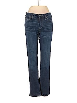 Abercrombie & Fitch Jeans 29 Waist