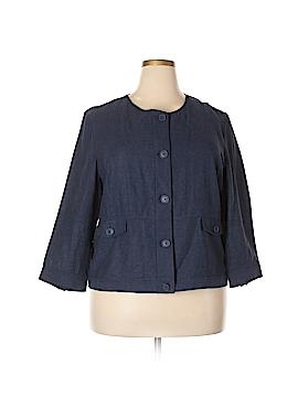 Jaclyn Smith Jacket Size XXL