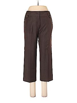 Sharagano Studio Dress Pants Size 6