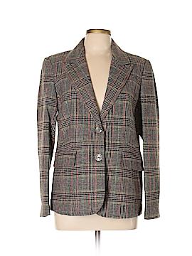 Chadwicks Wool Blazer Size 10