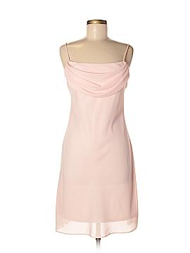 Onyx Cocktail Dress Size 8