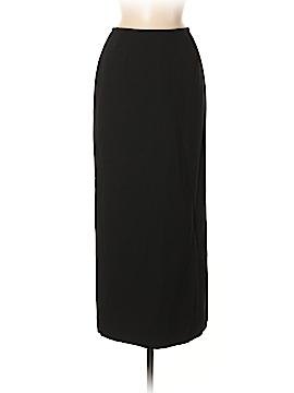 Kasper A.S.L. Casual Skirt Size 4