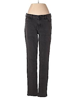 Treasure & Bond Jeans 29 Waist