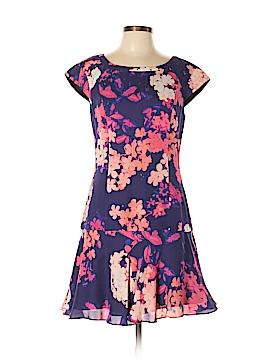 Ali Ro Casual Dress Size 8