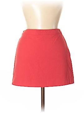 MNG Basics Casual Skirt Size 4