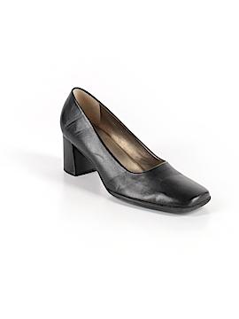 Caressa Heels Size 8