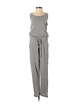 Vero Moda Jumpsuit Size XS