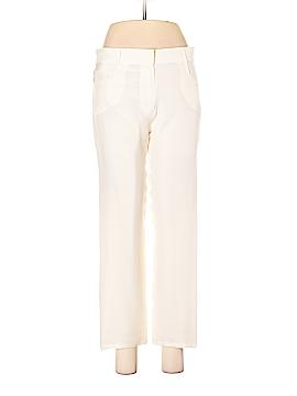 Acne Silk Pants Size 36 (EU)