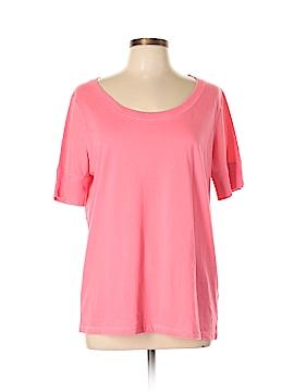 Faded Glory Short Sleeve T-Shirt Size XL