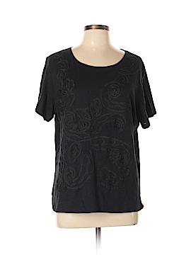 Coral Bay Short Sleeve T-Shirt Size XL