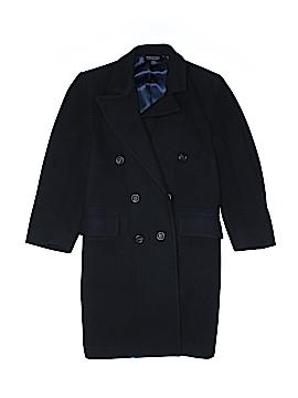 Christian Dior Blazer Size 14