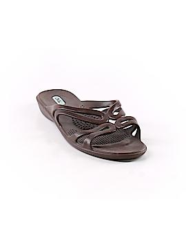 Oka B. Sandals Size 6 - 7