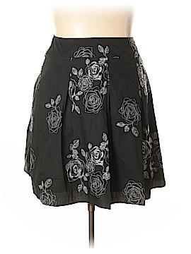 I.N. Studio Casual Skirt Size 16