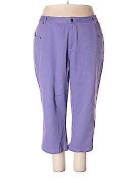Jessica London Jeans Size 26 (Plus)