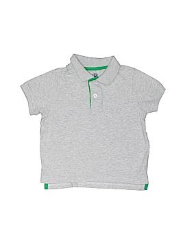JK Kids Short Sleeve Polo Size 3T