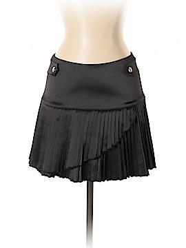 Arden B. Casual Skirt Size 0