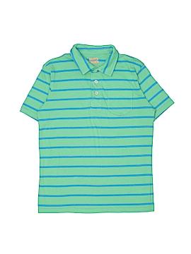 Harper Canyon Short Sleeve Polo Size 10 - 12