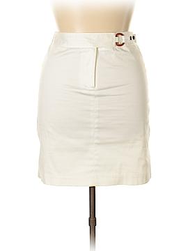 J. McLaughlin Casual Skirt Size 10