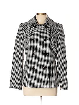 Style&Co Coat Size 8