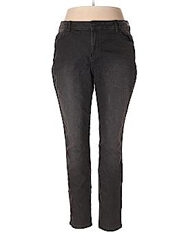 Route 66 Jeans 33 Waist