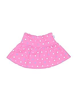 Peppa Pig Skirt Size 2T