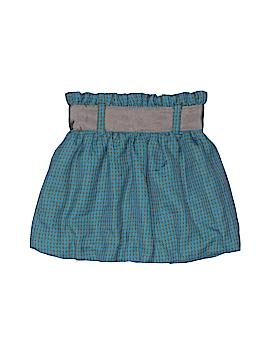 Lili Gaufrette Skirt Size 5
