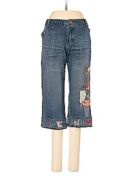 MARNI Jeans Size M