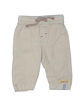Naartjie Kids Khakis Size 3-6 mo