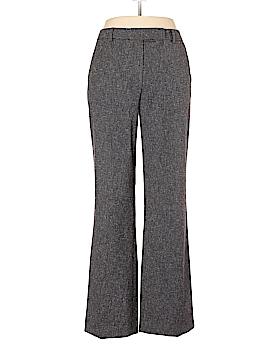 Villager Dress Pants Size 10