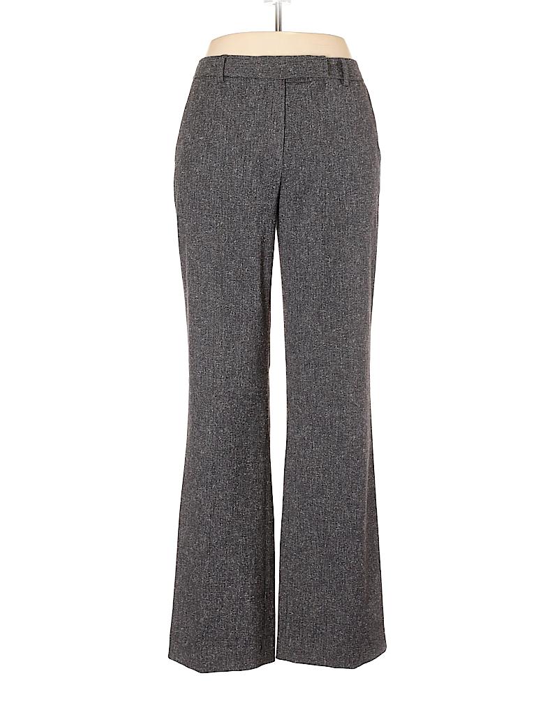 Villager Women Dress Pants Size 10