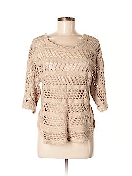 Allen B. by Allen Schwartz Pullover Sweater Size M