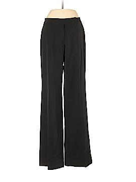 Esprit Dress Pants Size 3