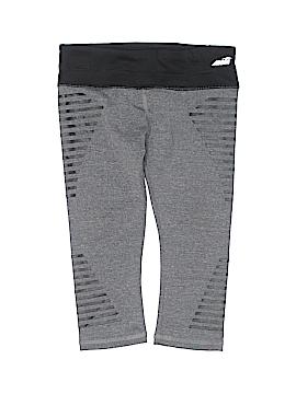 Avia Active Pants Size 4 - 5