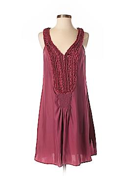 Saivana Casual Dress Size S