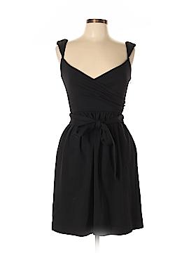 Cynthia Steffe Casual Dress Size 6