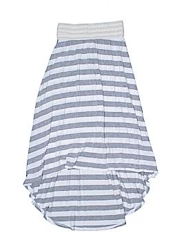 Btween Skirt Size 12