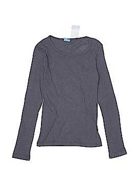 C&C California Long Sleeve T-Shirt Size X-Small (Kids)