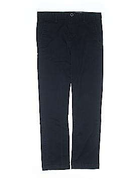 Volcom Khakis Size 18