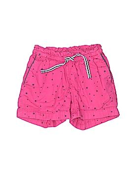 Lands' End Shorts Size 7/8