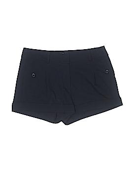 XXI Khaki Shorts Size M